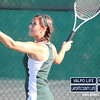 vhs-vs-phs-tennis-girls-2012 (46)