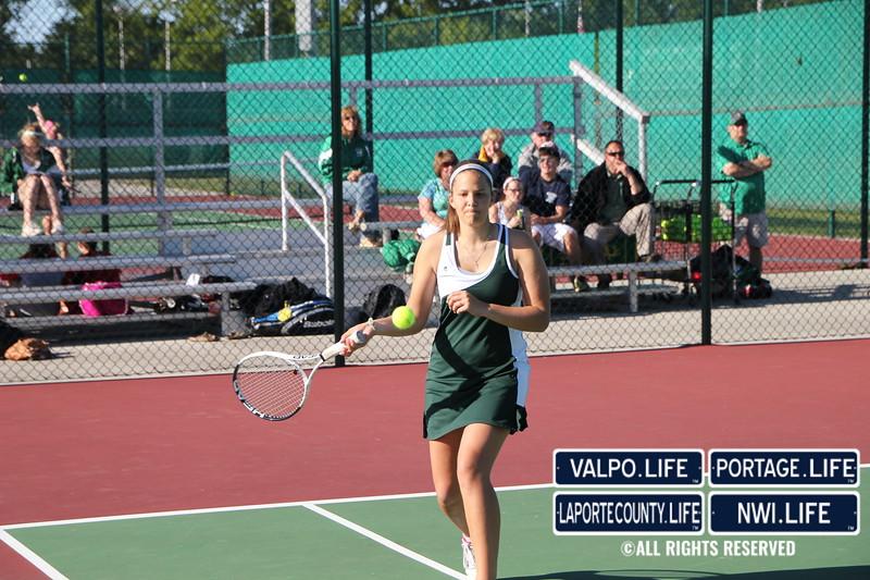 vhs-vs-phs-tennis-girls-2012 (39)