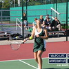 vhs-vs-phs-tennis-girls-2012 (39)