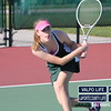 vhs-vs-phs-tennis-girls-2012 (21)