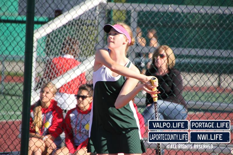 vhs-vs-phs-tennis-girls-2012 (13)