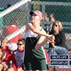 vhs-vs-phs-tennis-girls-2012 (13)