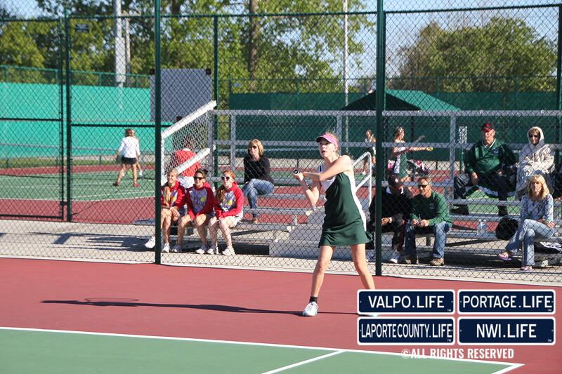 vhs-vs-phs-tennis-girls-2012 (11)