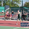 vhs-vs-phs-tennis-girls-2012 (11)