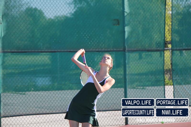 vhs-vs-phs-tennis-girls-2012 (36)