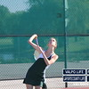 vhs-vs-phs-tennis-girls-2012 (36)