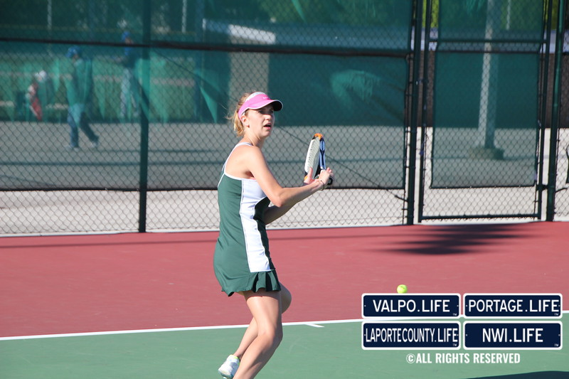 vhs-vs-phs-tennis-girls-2012 (55)