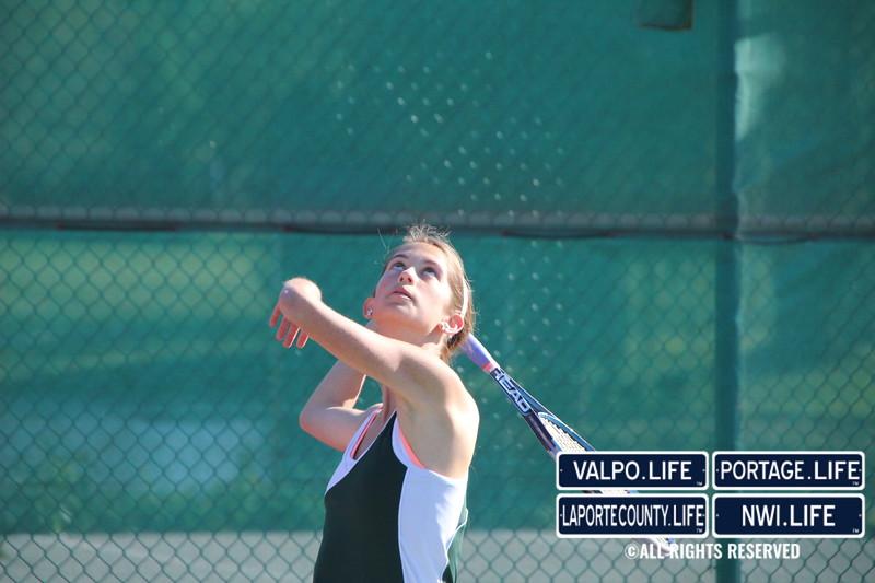vhs-vs-phs-tennis-girls-2012 (32)