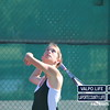 vhs-vs-phs-tennis-girls-2012 (32)