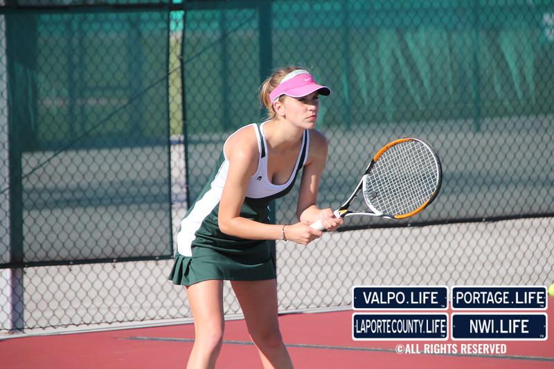 vhs-vs-phs-tennis-girls-2012 (2)