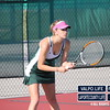 vhs-vs-phs-tennis-girls-2012 (2)