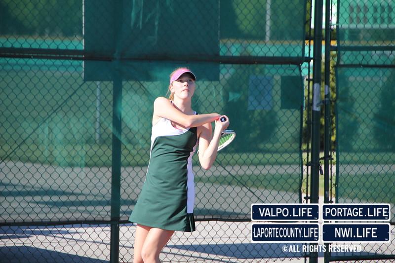 vhs-vs-phs-tennis-girls-2012 (28)