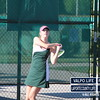 vhs-vs-phs-tennis-girls-2012 (28)