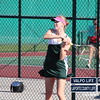 vhs-vs-phs-tennis-girls-2012 (16)