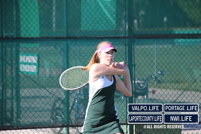 vhs-vs-phs-tennis-girls-2012 (29)
