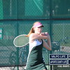 vhs-vs-phs-tennis-girls-2012 (29)