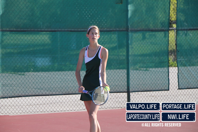 vhs-vs-phs-tennis-girls-2012 (35)