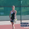 vhs-vs-phs-tennis-girls-2012 (35)
