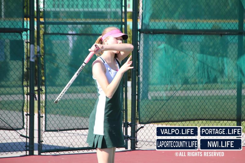 vhs-vs-phs-tennis-girls-2012 (26)