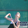 vhs-vs-phs-tennis-girls-2012 (33)