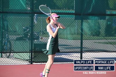 vhs-vs-phs-tennis-girls-2012 (17)