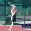 vhs-vs-phs-tennis-girls-2012 (17)