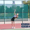 vhs-vs-phs-tennis-girls-2012 (44)
