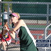 vhs-vs-phs-tennis-girls-2012 (6)