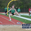VHS Girls Track vs  Portage (20)