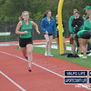 VHS Girls Track vs  Portage (9)