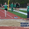 VHS Girls Track vs  Portage (4)