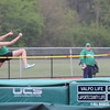 VHS Girls Track vs  Portage (16)
