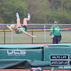 VHS Girls Track vs  Portage (17)
