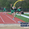 VHS Girls Track vs  Portage (28)