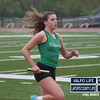 VHS Girls Track vs  Portage (34)