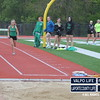VHS Girls Track vs  Portage (12)