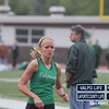 VHS Girls Track vs  Portage (49)