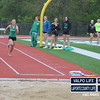 VHS Girls Track vs  Portage (13)