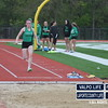 VHS Girls Track vs  Portage (18)