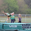 VHS Girls Track vs  Portage (15)