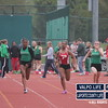 VHS Girls Track vs  Portage (35)