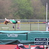 VHS Girls Track vs  Portage (25)