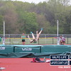 VHS Girls Track vs  Portage (8)