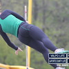 VHS Girls Track vs  Portage (40)