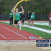 VHS Girls Track vs  Portage (19)