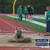 VHS Girls Track vs  Portage (7)