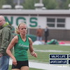 VHS Girls Track vs  Portage (48)