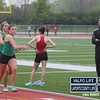 VHS Girls Track vs  Portage (33)