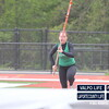 VHS Girls Track vs  Portage (38)
