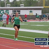 VHS Girls Track vs  Portage (31)